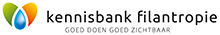 Kennisbank Logo