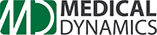 Medical Dynamics Logo